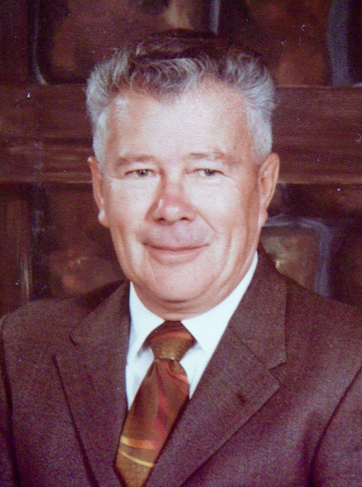 Tallman Funeral Home Obituaries Vineland
