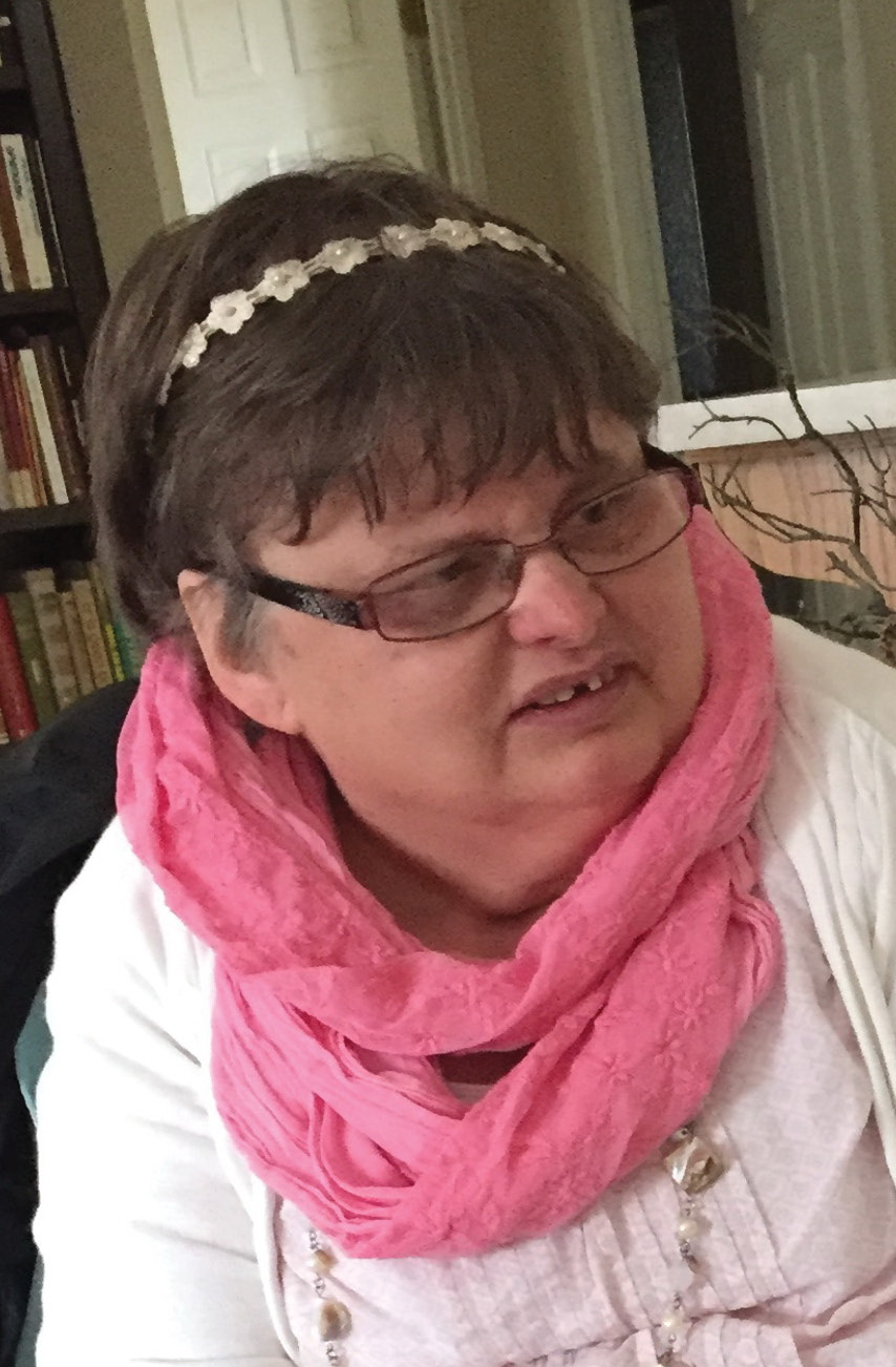 Photos Of Margaret Tamminga