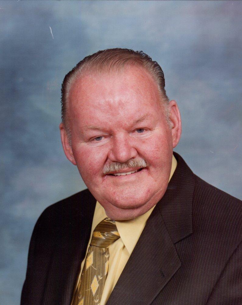 Tallman Funeral Home Obituaries